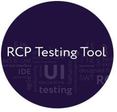 GUI Testing Tools 25
