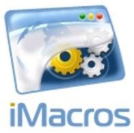 GUI Testing Tools 7