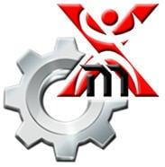 GUI Testing Tools 8