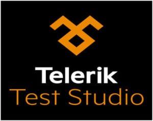 Mobile Testing Tools 18