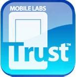 Mobile Testing Tools 23