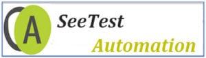 Mobile Testing Tools 26