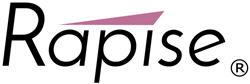 2017 rapise logo