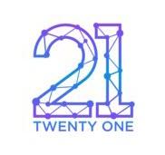 21labs Logo