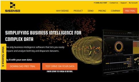 Data Discovery & Visualization 4