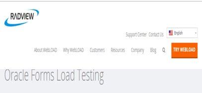 Database Load Testing Tools 2