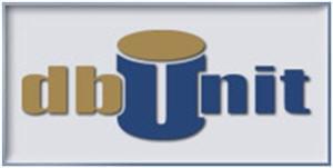 Database Unit Testing Tools 2