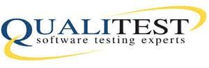 Exploratory testing tools 16