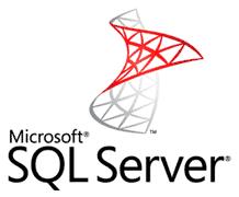 SQL-Based Tools 1