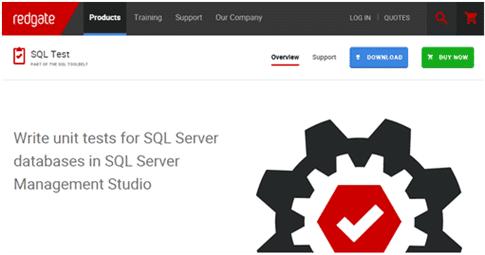 SQL-Based Tools 2