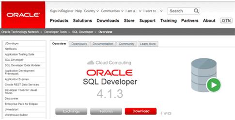 SQL-Based Tools 4