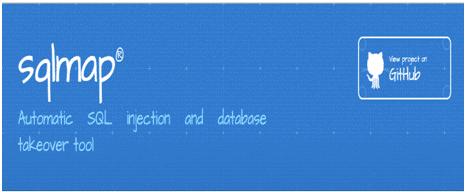 SQL-Based Tools 8