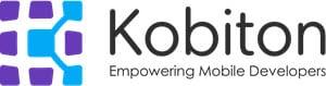 logo-kobiton