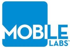 mobilelabs-logo-300x213