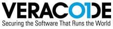 Veracode Static Code Analysis Tool