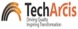 Test Data Management tool 11