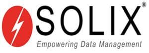 Test Data Management tool 8