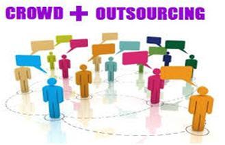 Crowdsourced 1