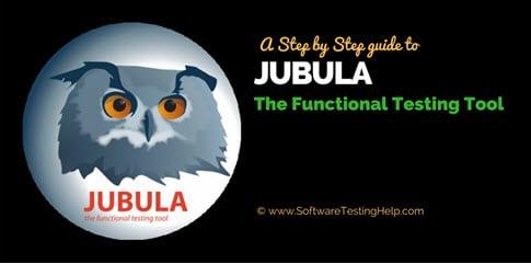 jubula-tutorial