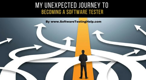 my-journey-as-a-software-tester