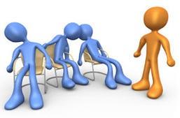 retrospective-meetings-are-boring
