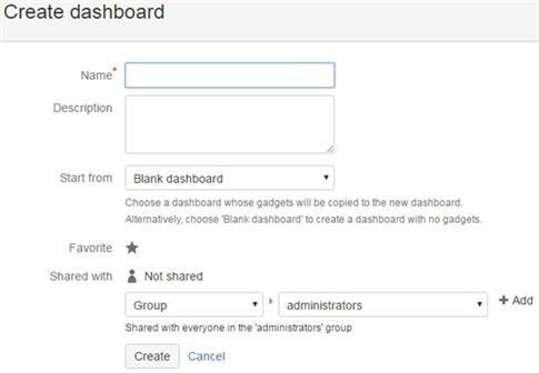 create-dashboard