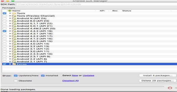 install-android-4-4-2-api-19