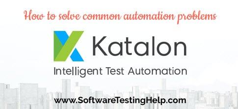 katalon-studio-review