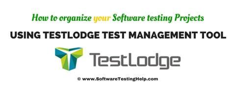 testlodge-review