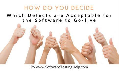 software-go-live-criteria