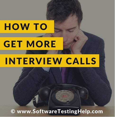 get-more-interview-calls