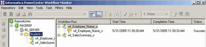 workflow-monitor