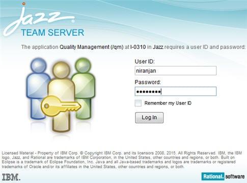 organization's LDAP active directory