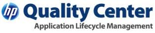 HP Quality Center