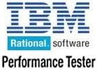 IBM Rational Performance Tester