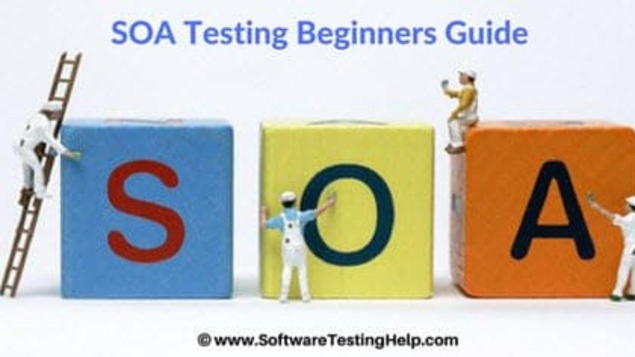 Java j2ee soa tutorial for beginners   java jee online training.