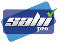 Sahi Pro
