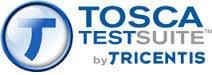 Tricentis Tosca