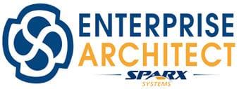 Enterprise Architect 1