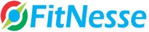 Fitnesse Logo