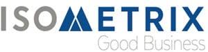 Isometrix Logo