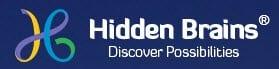 Hidden Brains Logo