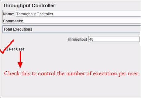 Total Execution Controller