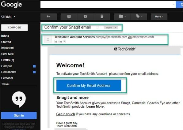 Email Validation Testing: How to Test the Email Functionality of an