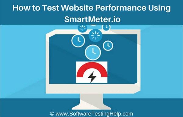 SmartMeter.io