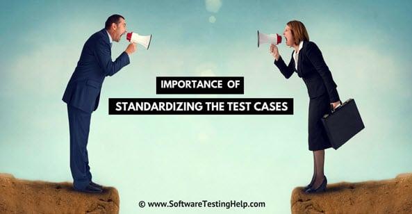Test case reuse