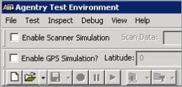 Changing Testing Platform