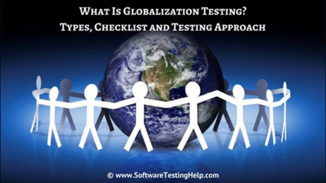 Globalization-Testing-1-1280x720.jpg