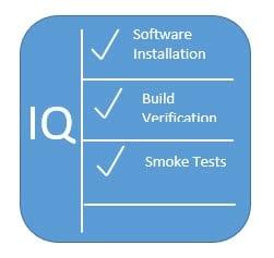 Istallation Qualification