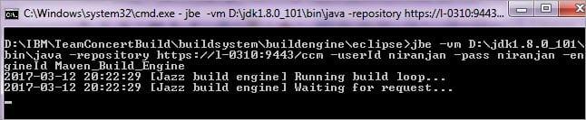 Replace Values as per server details